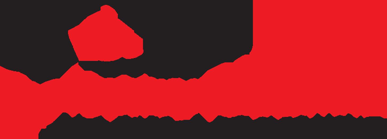 Mobility-Roadshow-logo