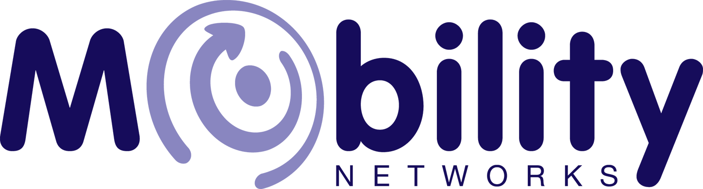 Mobility Networks logo