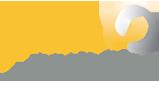 Optimal monitoring logo