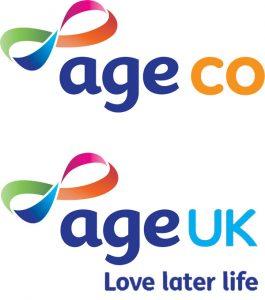 age-co dual-logo