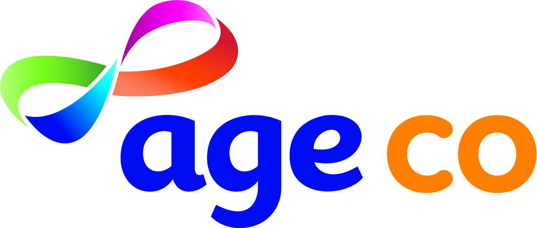 AgeCo Logo