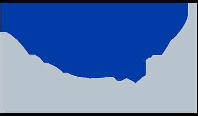 qstraint-corp-logo