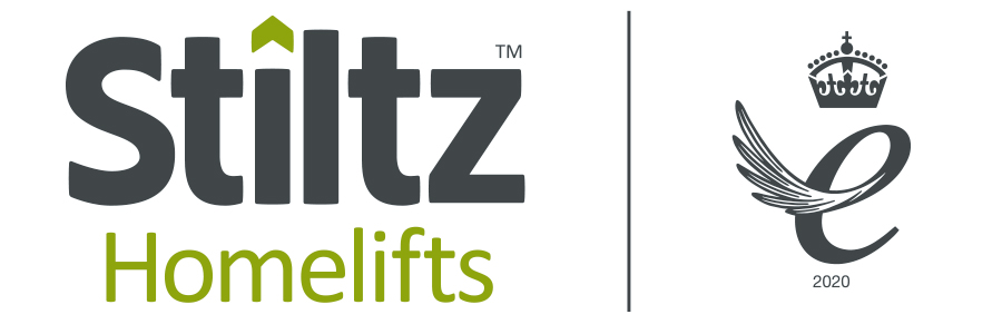 Stiltz logo