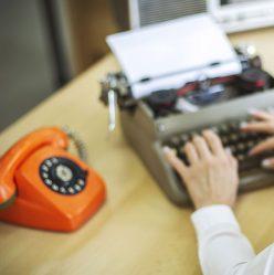 Orange-telephone-1